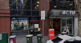 Showrooms / Bulky Goods commercial property for lease at Unit 1/365 Queen Street Melbourne VIC 3000