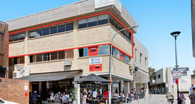 Offices commercial property for lease at Suite 2/24 Birdwood Lane Lane Cove NSW 2066