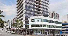 Offices commercial property for lease at 433 Upper Edward Street Spring Hill QLD 4000
