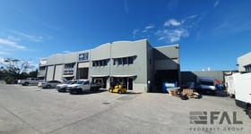 Factory, Warehouse & Industrial commercial property for lease at Unit  8/471 Tufnell Road Banyo QLD 4014
