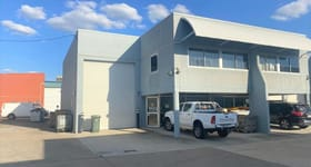Showrooms / Bulky Goods commercial property for lease at Unit  4/18 Spine Street Sumner QLD 4074