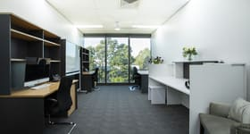 Offices commercial property for lease at Part B.2.03/20 Lexington Drive Bella Vista NSW 2153