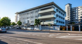 Medical / Consulting commercial property for lease at 19 Stanley Street Townsville City QLD 4810
