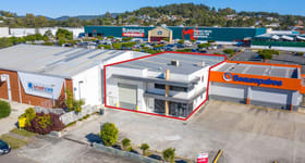 Showrooms / Bulky Goods commercial property for lease at 440 Stafford Road Stafford QLD 4053