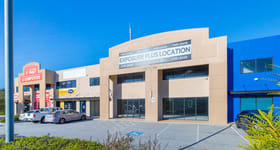 Showrooms / Bulky Goods commercial property for lease at 1924 Beach Road Malaga WA 6090