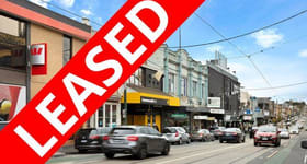 Offices commercial property leased at Suite 104/672 Glenferrie Road Hawthorn VIC 3122