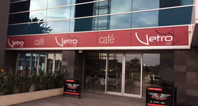 Shop & Retail commercial property for lease at Cafe/58 Victor Crescent Narre Warren VIC 3805