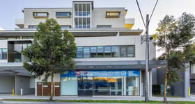 Offices commercial property for lease at Shop 1/544 Pacific Highway Chatswood NSW 2067