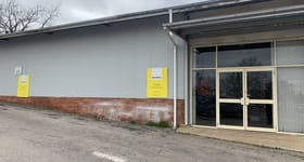 Factory, Warehouse & Industrial commercial property for lease at 74 Kendal Street Cowra NSW 2794