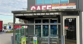 Shop & Retail commercial property for lease at 17/49-51 Little Boundary Road Laverton North VIC 3026