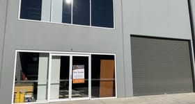 Showrooms / Bulky Goods commercial property for lease at 9/8 Beaconsfield Street Fyshwick ACT 2609