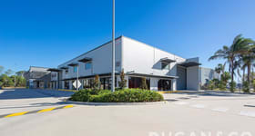 Showrooms / Bulky Goods commercial property for lease at 11/27 South Pine Road Brendale QLD 4500