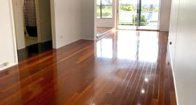 Offices commercial property for lease at 1/139 Latrobe Terrace Paddington QLD 4064