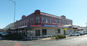 Offices commercial property for lease at Suite C 238 Howick Street Bathurst NSW 2795