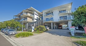 Offices commercial property for sale at Suite 13/16 Innovation Parkway Birtinya QLD 4575