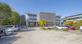 Offices commercial property for lease at Suite 14/16 Innovation Parkway Birtinya QLD 4575