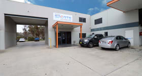 Showrooms / Bulky Goods commercial property for lease at 3b/39 Bennu Circuit Albury NSW 2640