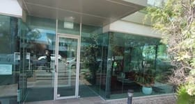 Offices commercial property for lease at Level 1 Suite 22/6 The Crescent Kingsgrove NSW 2208