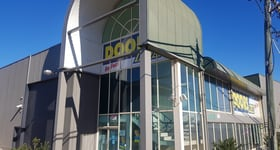 Offices commercial property for lease at Office Space, 310 Princes Highway St Peters NSW 2044