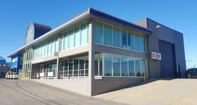 Factory, Warehouse & Industrial commercial property for lease at B2/238 Princes Highway St Peters NSW 2044