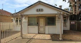 Offices commercial property for lease at 660 Princes Highway Rockdale NSW 2216