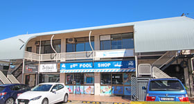Offices commercial property for lease at 7/5 Zillman Road Hendra QLD 4011