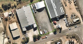 Development / Land commercial property for lease at 30 Piper St Caboolture QLD 4510