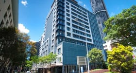 Medical / Consulting commercial property for lease at 30 Makerston Street Brisbane City QLD 4000