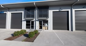 Showrooms / Bulky Goods commercial property for lease at 6E/100 Rene Street Noosaville QLD 4566