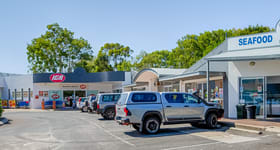 Shop & Retail commercial property for lease at Shop 7/48 Rainbow Beach Road Rainbow Beach QLD 4581