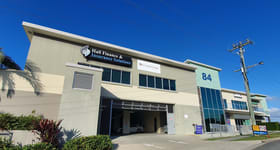 Offices commercial property for lease at 84 Brisbane Road Labrador QLD 4215