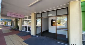 Medical / Consulting commercial property for lease at 4/37-39 Benabrow Ave Bellara QLD 4507