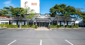 Offices commercial property for lease at 74 Robinson Road Virginia QLD 4014