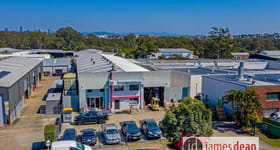Showrooms / Bulky Goods commercial property for lease at 23 Container Street Tingalpa QLD 4173
