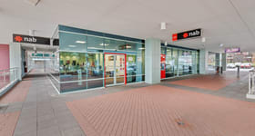 Offices commercial property for lease at 10 Century Circuit Baulkham Hills NSW 2153