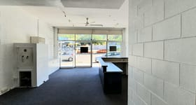 Shop & Retail commercial property for lease at 1/259 Shute Harbour Road Airlie Beach QLD 4802