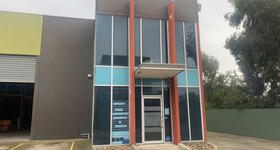 Factory, Warehouse & Industrial commercial property for lease at 4/21 Westside Drive Laverton North VIC 3026
