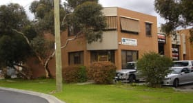 Factory, Warehouse & Industrial commercial property for lease at 102 Drummond Street Oakleigh VIC 3166