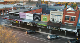 Shop & Retail commercial property for lease at 405 Sturt Street Ballarat Central VIC 3350