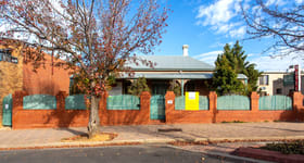 Offices commercial property for lease at 137 Kendal Street Cowra NSW 2794