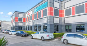 Offices commercial property for lease at 2/197 Prospect Highway Seven Hills NSW 2147