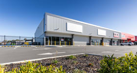 Factory, Warehouse & Industrial commercial property for lease at 5, 404 Orrong Road Welshpool WA 6106