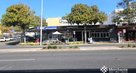 Offices commercial property for lease at 1/9 Gowrie Street Mount Gravatt QLD 4122