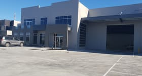 Factory, Warehouse & Industrial commercial property for lease at 5/185-193 Hume Highway Somerton VIC 3062