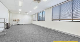 Offices commercial property for lease at 7-9/691 Albany Creek Road Albany Creek QLD 4035