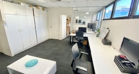 Offices commercial property for lease at 408/39 East  Esplanade Manly NSW 2095
