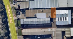 Factory, Warehouse & Industrial commercial property for lease at 62 Heathcote Road Moorebank NSW 2170