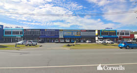 Offices commercial property for lease at 46 Spencer Road Nerang QLD 4211