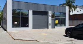 Factory, Warehouse & Industrial commercial property for lease at 28 Gladstone Street Perth WA 6000