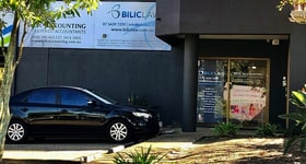 Offices commercial property for lease at 1/24 Vanessa Boulevard Springwood QLD 4127